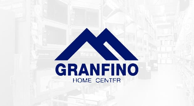 Granfino Home Center
